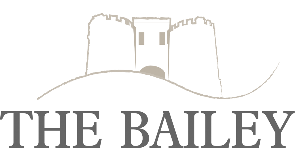 The Bailey Skipton Logo