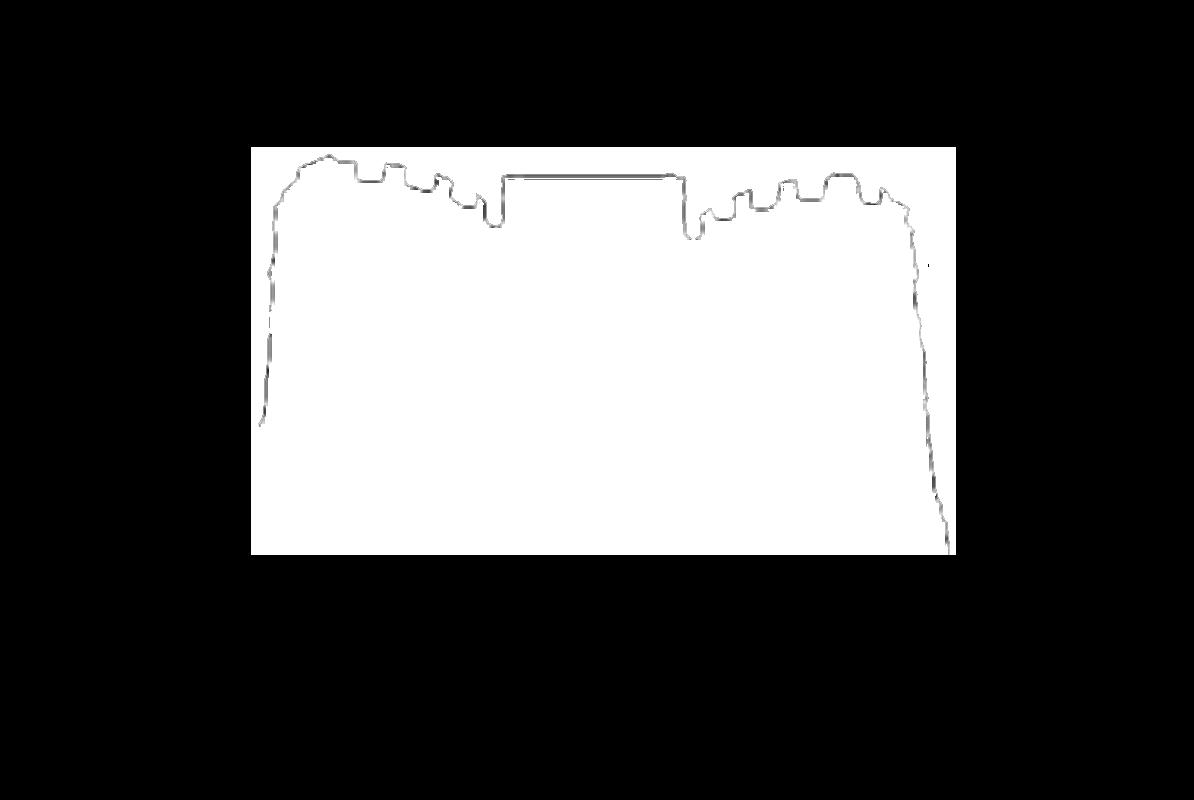 The Bailey Logo