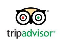 TripAdvisor.0